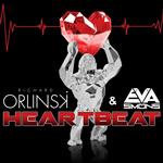 Carátula de: Heartbeat