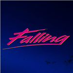 Carátula de: Falling