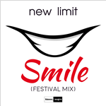 Carátula de: Smile (Festival mix)