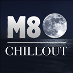 M80 Chill-Out