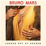 Locked out of heaven (Answering machine extended version)
