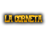 """La Corneta"" de Lunes a Viernes."