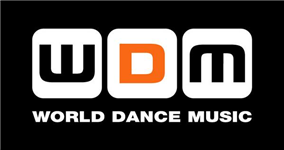 No te pierdas los sábados World Dance Music