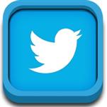 Cadena Dial en Twitter