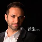 Carátula de: Abel Romano