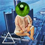 Carátula de: Rockabye (Remixes)