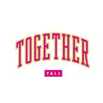 Carátula de: Together