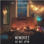 Carátula de: Memories... do not open