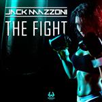 Carátula de: The fight