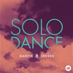 Carátula de: Solo dance