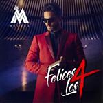 Felices los 4 (Pop version)