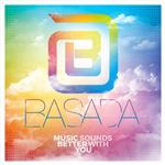 Carátula de: Music sounds better with you