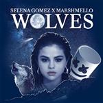 Carátula de: Wolves