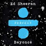 Carátula de: Perfect duet