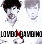 Carátula de: Lombo x Bambino