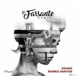 Carátula de: El farsante (Remix)