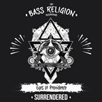 Carátula de: Surrendered