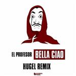 Carátula de: Bella ciao