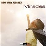 Carátula de: Miracles