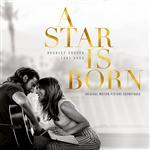 Carátula de: Ha nacido una estrella