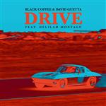 Carátula de: Drive