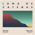 Carátula de: Loma de Cayenas