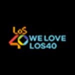 Descubre el mejor sonido urbano del planeta en We Love 40