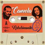 Carátula de: Rebobinando (25 años)