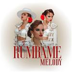 Carátula de: Rúmbame (Versión Radiolé)