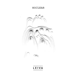 Carátula de: Nuclear