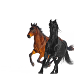 Carátula de: Old town road (Remix)