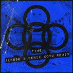 Carátula de: Time (Alesso & Deniz Koyuz remix)