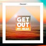 Carátula de: Get out my head