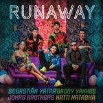 Carátula de: Runaway