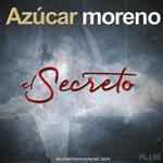 Carátula de: El secreto