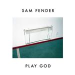 Carátula de: Play God