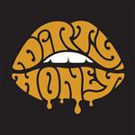 Carátula de: Dirty Honey
