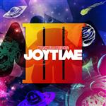 Carátula de: Joytime III