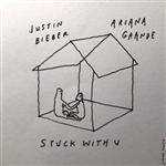 Carátula de: Stuck with U