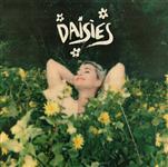 Carátula de: Daisies