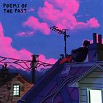 Carátula de: Poems of the past