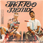 Carátula de: Tattoo (Remix)