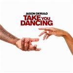 Carátula de: Take you dancing