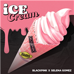 Carátula de: Ice cream