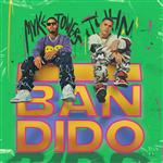 Carátula de: Bandido