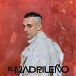 Carátula de: El madrileño
