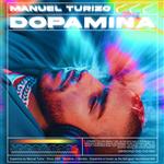 Carátula de: Dopamina