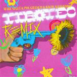 Carátula de: Tiroteo (Remix)