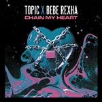 Carátula de: Chain my heart