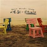 Carátula de: KESI (Remix)